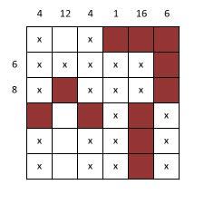 http://www.prise2tete.fr/upload/nobodydy-klim89-kaku-7.jpg