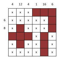 http://www.prise2tete.fr/upload/nobodydy-klim89-kaku-8.jpg