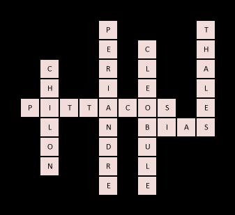 http://www.prise2tete.fr/upload/nobodydy-klim89-les7sages.png