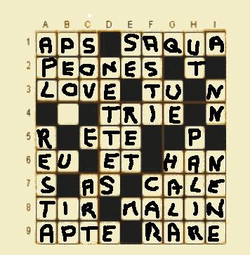 http://www.prise2tete.fr/upload/nobodydy-langelot-etape-4.jpg