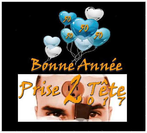 http://www.prise2tete.fr/upload/nobodydy-lui-meme-bonne-annee.png