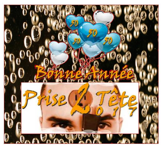 http://www.prise2tete.fr/upload/nobodydy-lui-meme-bonneanneechampagne.jpg