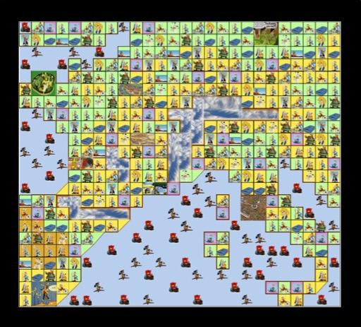 http://www.prise2tete.fr/upload/nobodydy-lui-meme-puzzle-arnaque.jpg