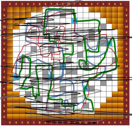 http://www.prise2tete.fr/upload/nobodydy-lui-meme-serpent3.jpg