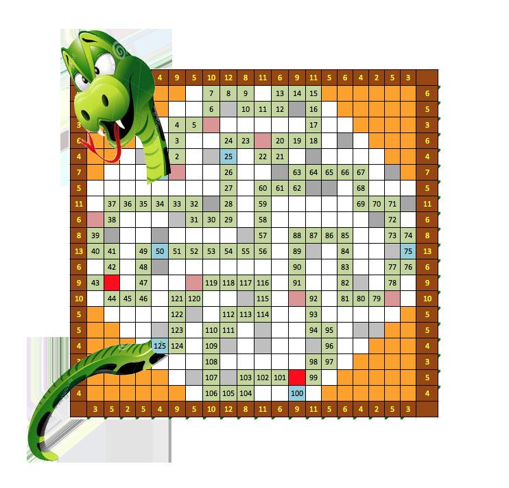 http://www.prise2tete.fr/upload/nobodydy-lui-meme-serpent4bis.png