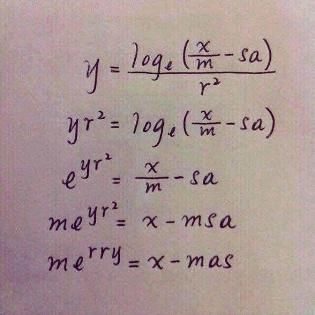 http://www.prise2tete.fr/upload/nobodydy-merry_Xmas.jpg