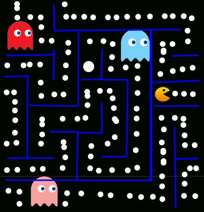http://www.prise2tete.fr/upload/nobodydy-mots-lies8.jpg