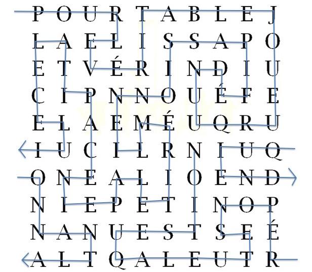 http://www.prise2tete.fr/upload/nobodydy-mots-meles-mea-culpa.jpg
