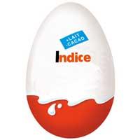 http://www.prise2tete.fr/upload/nobodydy-nobodinette3-indice1.jpg