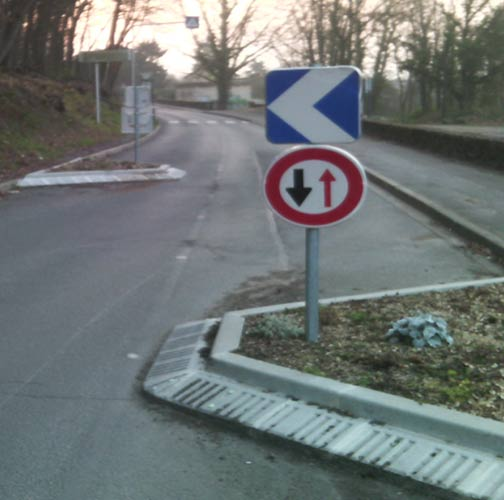 http://www.prise2tete.fr/upload/nobodydy-nobodinette4-solution.jpg