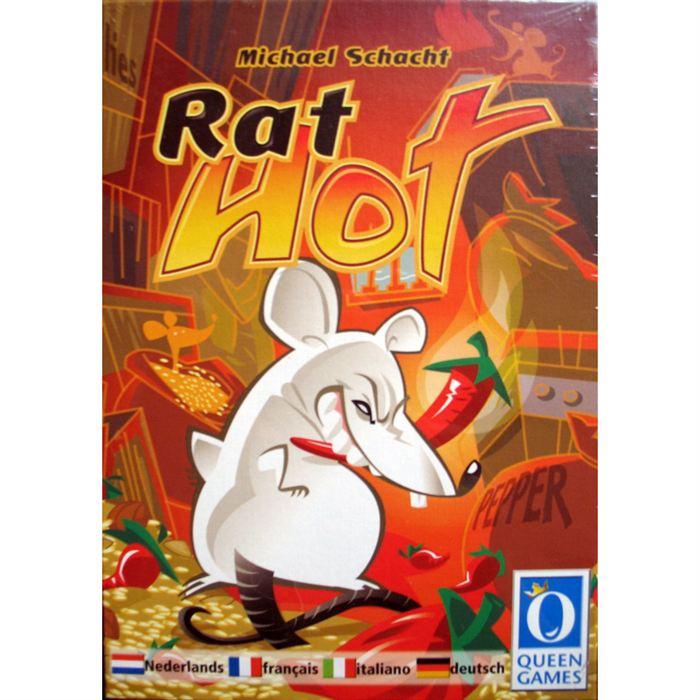http://www.prise2tete.fr/upload/nobodydy-rathot.jpg