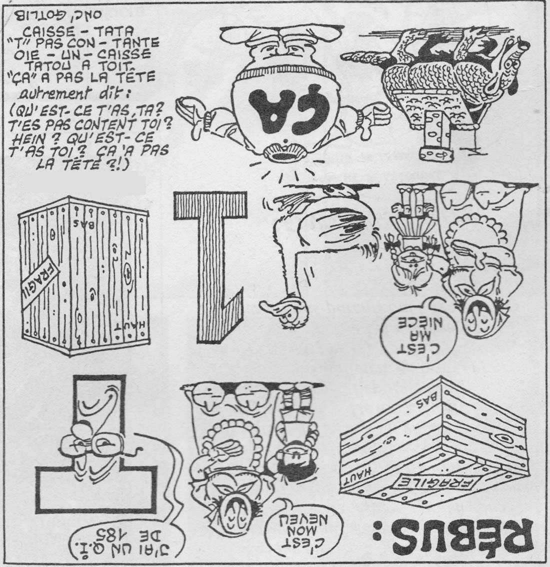 http://www.prise2tete.fr/upload/nobodydy-rebusreponse.jpg