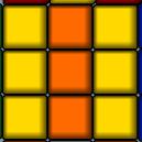 http://www.prise2tete.fr/upload/nobodydy-spirou-I.png