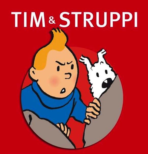 http://www.prise2tete.fr/upload/nobodydy-timstruppi.jpg