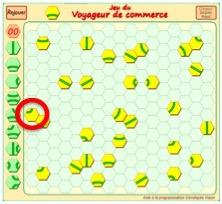 http://www.prise2tete.fr/upload/nobodydy-vdc19erreur.jpg