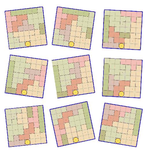 http://www.prise2tete.fr/upload/nobodydy-ville29.png