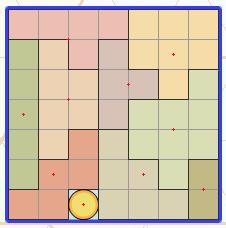 http://www.prise2tete.fr/upload/nobodydy-ville31.png