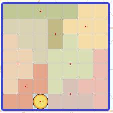 http://www.prise2tete.fr/upload/nobodydy-ville32.png