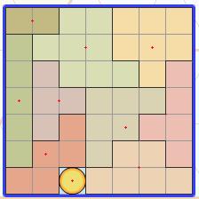 http://www.prise2tete.fr/upload/nobodydy-ville33.png