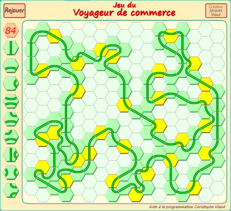 http://www.prise2tete.fr/upload/nobodydy-voyage11.2.jpg