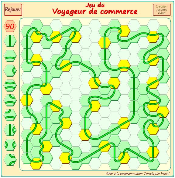 http://www.prise2tete.fr/upload/nobodydy-voyage7.png