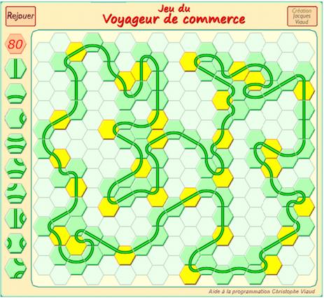 http://www.prise2tete.fr/upload/nobodydy-voyageur12-1.png