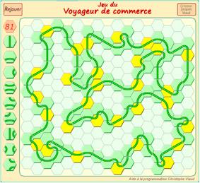 http://www.prise2tete.fr/upload/nobodydy-voyageur12.png