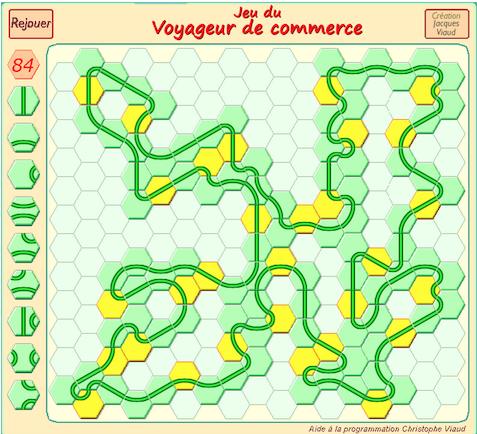 http://www.prise2tete.fr/upload/nobodydy-voyageur13.png