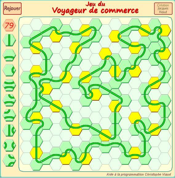 http://www.prise2tete.fr/upload/nono2-VC6-79.jpg