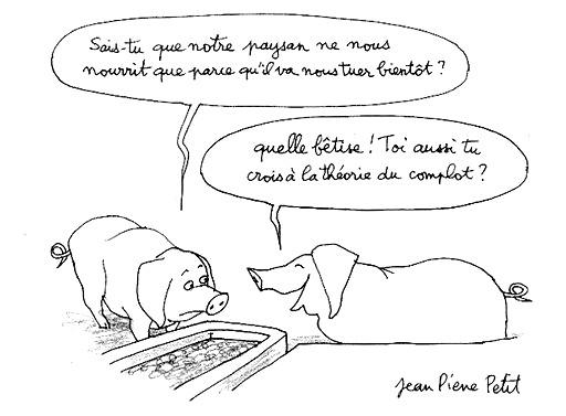 http://www.prise2tete.fr/upload/nono2-complot.JPG