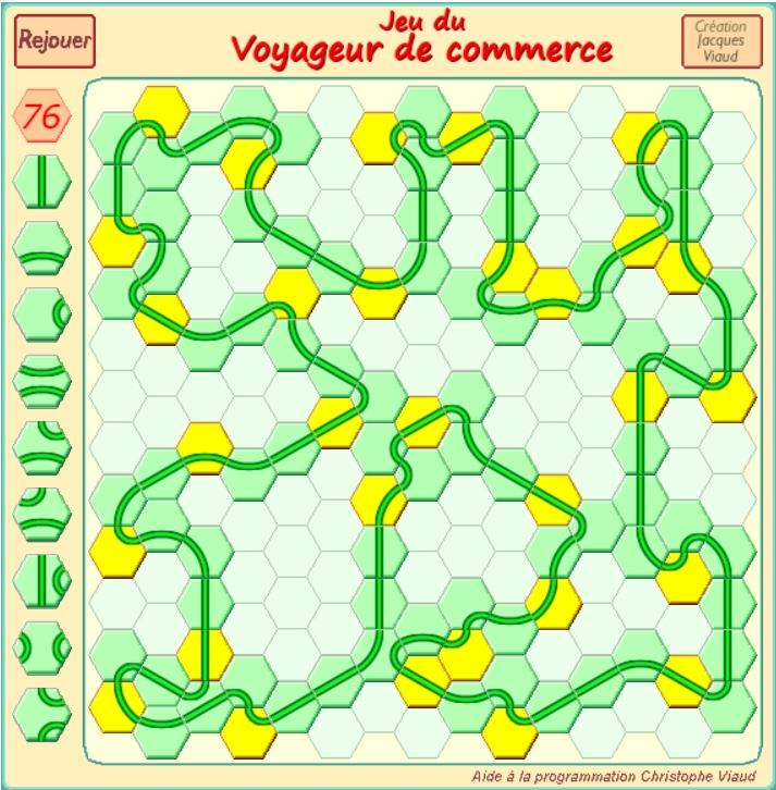 http://www.prise2tete.fr/upload/nono2-vc5-76.jpg