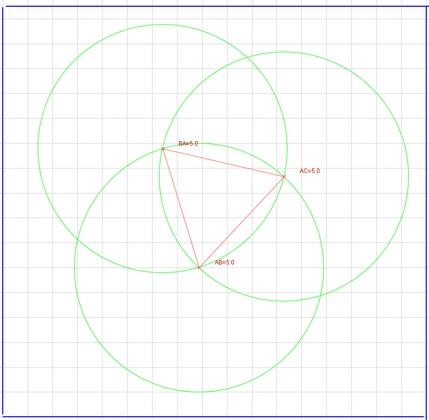 http://www.prise2tete.fr/upload/papiauche-3cercles.jpg