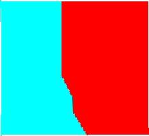 http://www.prise2tete.fr/upload/papiauche-Carr%E9.jpg
