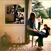 http://www.prise2tete.fr/upload/papiauche-PinkFloyd-album-ummagumma.jpg