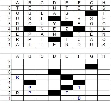 http://www.prise2tete.fr/upload/papiauche-grille5.jpg