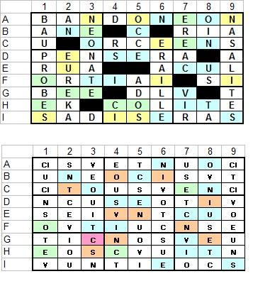 http://www.prise2tete.fr/upload/papiauche-grille7.jpg