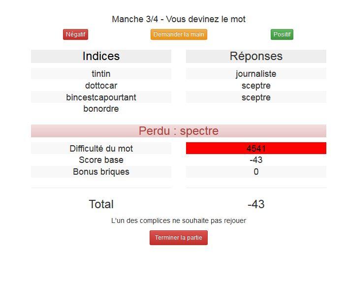 http://www.prise2tete.fr/upload/papiauche-lexiflaire.JPG