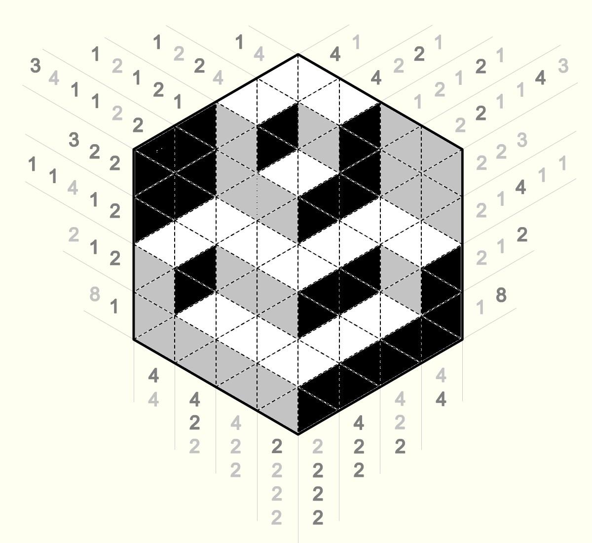 http://www.prise2tete.fr/upload/papiauche-picrossfriZ.jpg