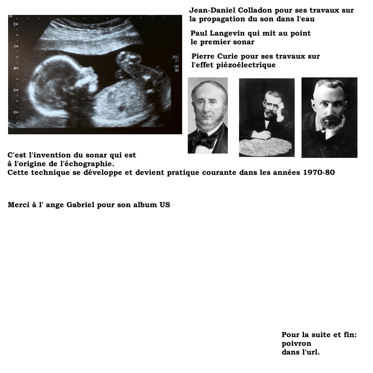 http://www.prise2tete.fr/upload/papyricko-colladonlangevincurie.jpg