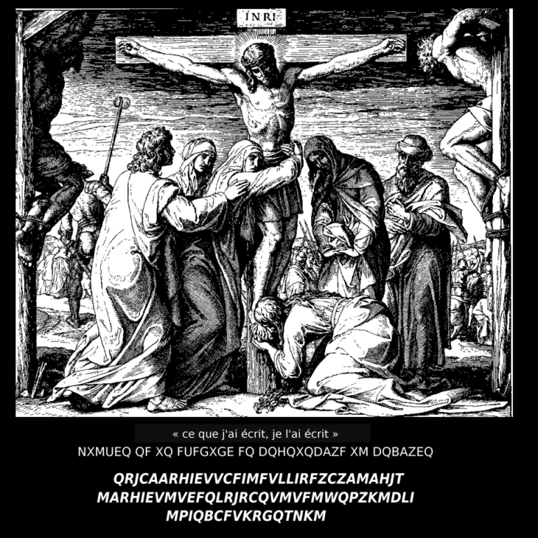 http://www.prise2tete.fr/upload/papyricko-golgotha.jpg