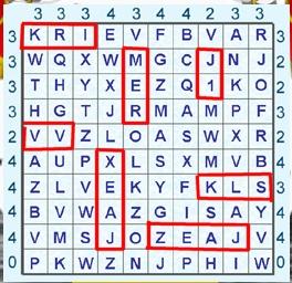 http://www.prise2tete.fr/upload/papyricko-grille.jpg