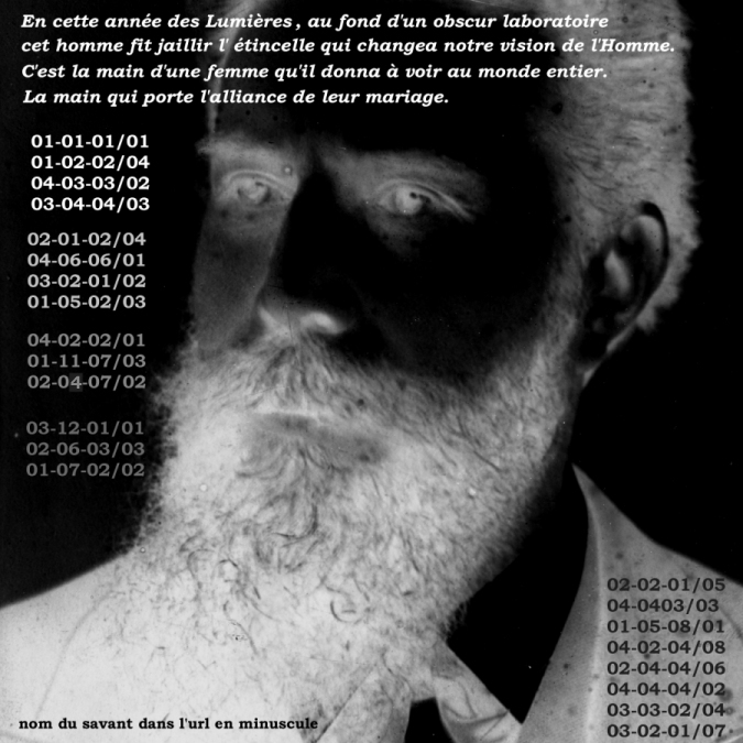 http://www.prise2tete.fr/upload/papyricko-impression.jpg