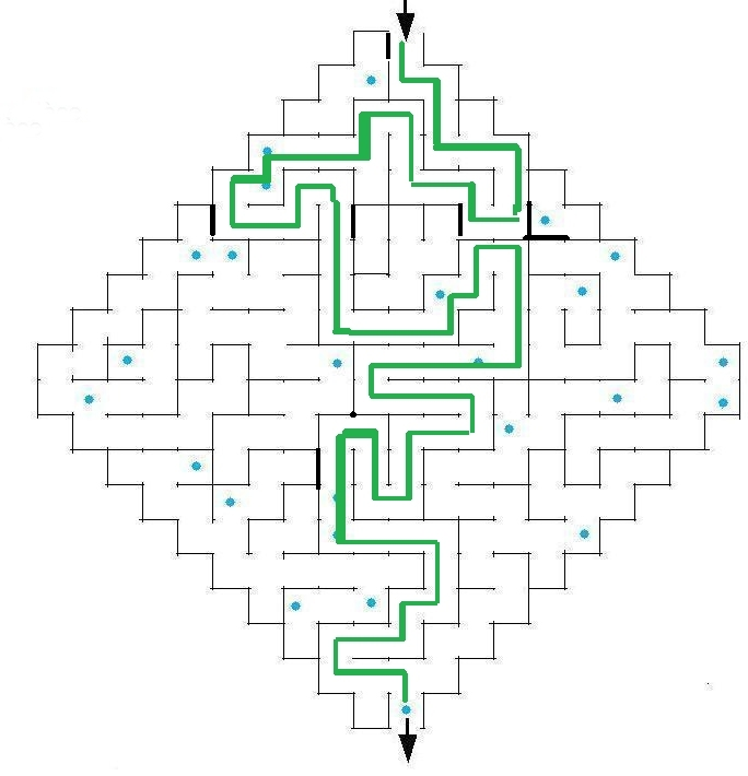 http://www.prise2tete.fr/upload/papyricko-laby.jpg