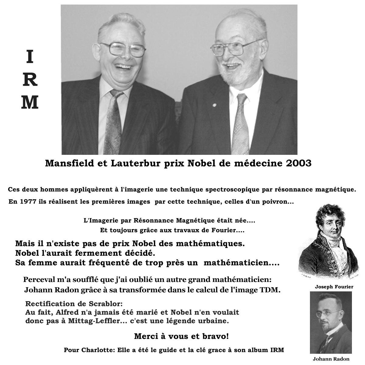 http://www.prise2tete.fr/upload/papyricko-lauterburmansfield.jpg
