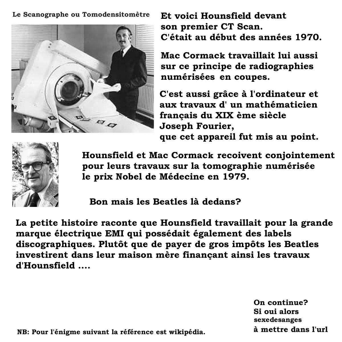 http://www.prise2tete.fr/upload/papyricko-maccormackhounsfield.jpg