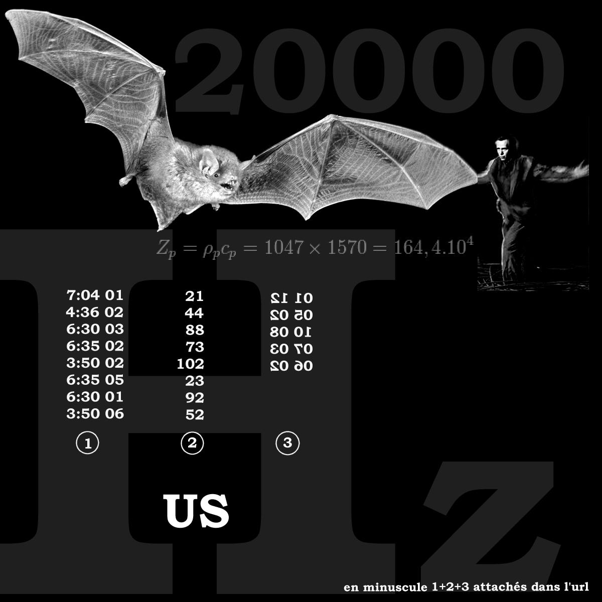 http://www.prise2tete.fr/upload/papyricko-sexedesanges.jpg