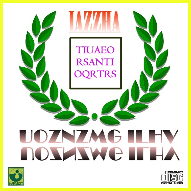http://www.prise2tete.fr/upload/papyricko-vacances.jpg