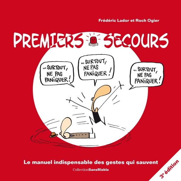 http://www.prise2tete.fr/upload/perceval-image2.jpg