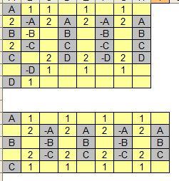 http://www.prise2tete.fr/upload/pierreM-cable_demineur.jpg