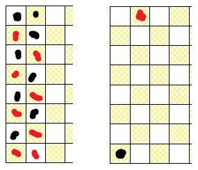 http://www.prise2tete.fr/upload/pierreM-dames.jpg